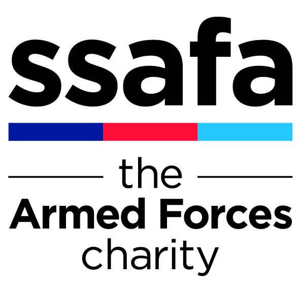 SSAFA The Armed Forces Charity